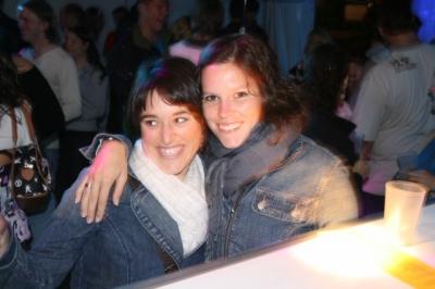 Dorffest 2008 10