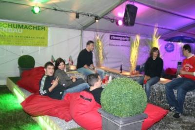 Dorffest 2008 14