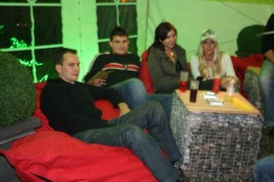 Dorffest 2008 15