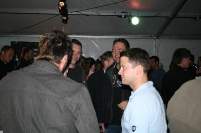 Dorffest 2008 17