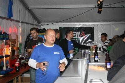 Dorffest 2008 19