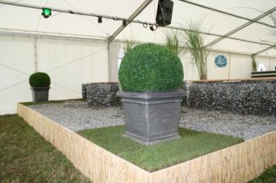 Dorffest 2008 1
