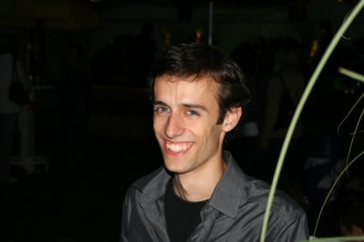 Dorffest 2008 21