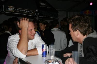 Dorffest 2008 22