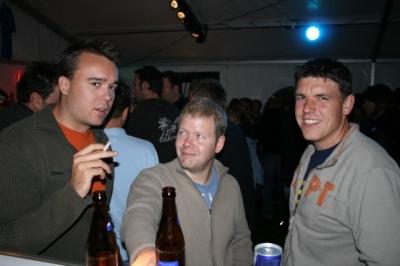 Dorffest 2008 23