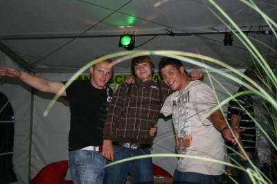 Dorffest 2008 26