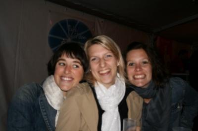 Dorffest 2008 28