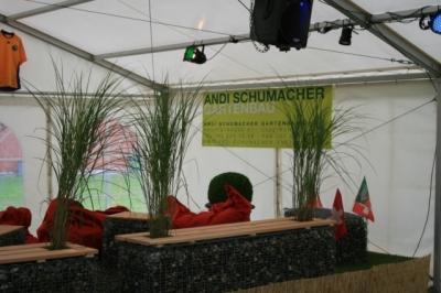 Dorffest 2008 2