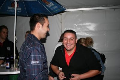 Dorffest 2008 30