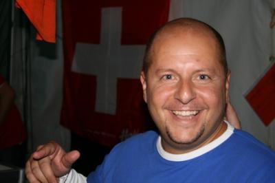 Dorffest 2008 35