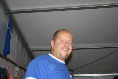 Dorffest 2008 37