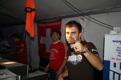 Dorffest 2008 38