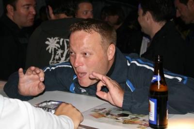 Dorffest 2008 39