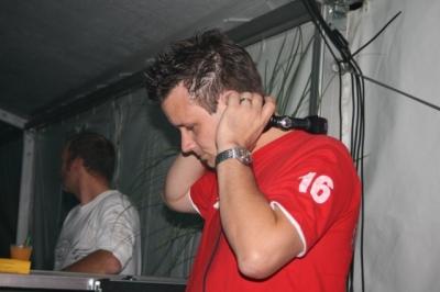 Dorffest 2008 40