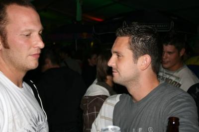 Dorffest 2008 43