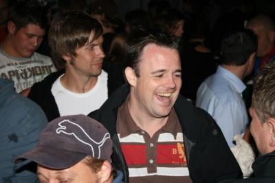 Dorffest 2008 48