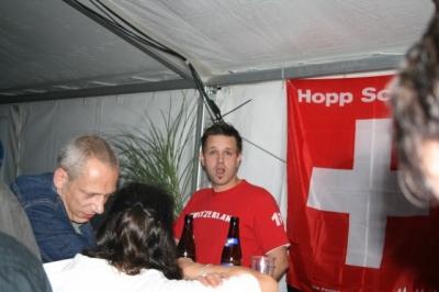 Dorffest 2008 50
