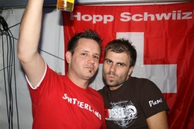 Dorffest 2008 55