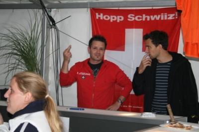Dorffest 2008 58