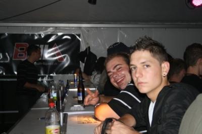 Dorffest 2008 59