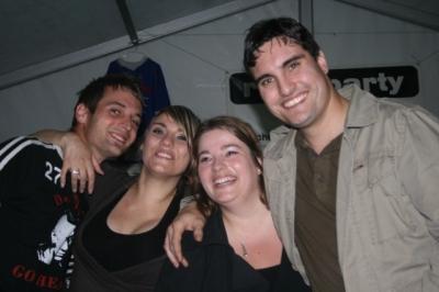 Dorffest 2008 60