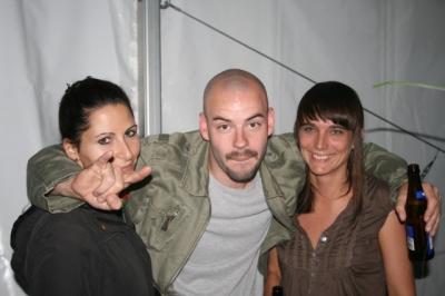 Dorffest 2008 61