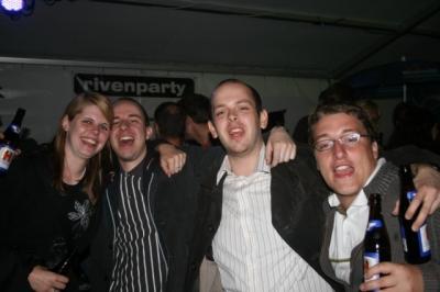 Dorffest 2008 62