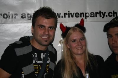 Dorffest 2008 66