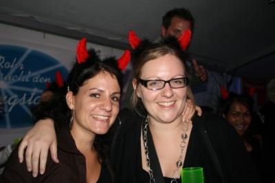 Dorffest 2008 68