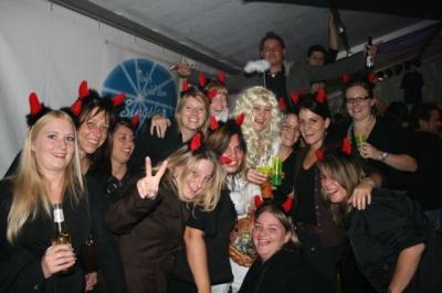 Dorffest 2008 69