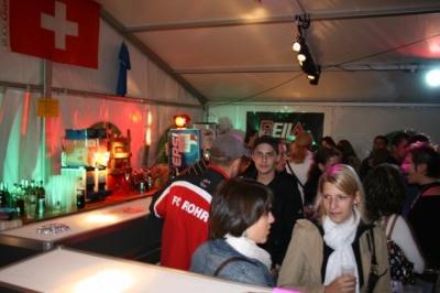 Dorffest 2008 6