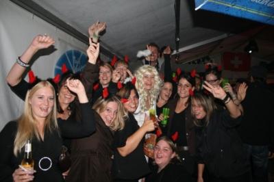 Dorffest 2008 70
