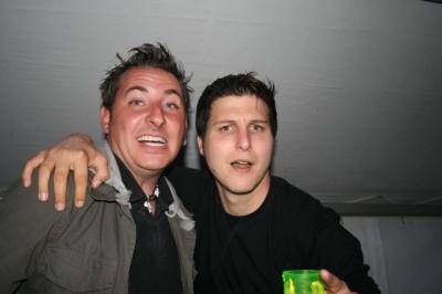 Dorffest 2008 71