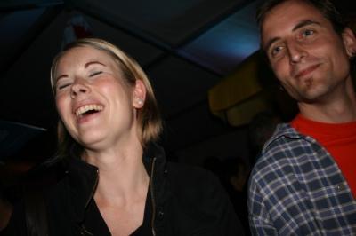 Dorffest 2008 72