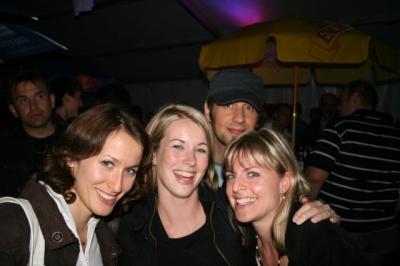 Dorffest 2008 73