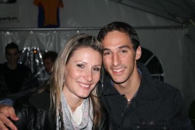 Dorffest 2008 74