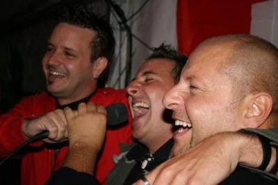 Dorffest 2008 75