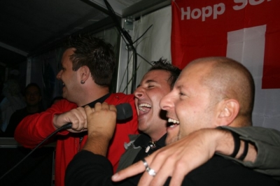 Dorffest 2008 76