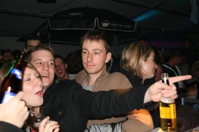 Dorffest 2008 77