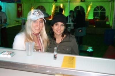 Dorffest 2008 7