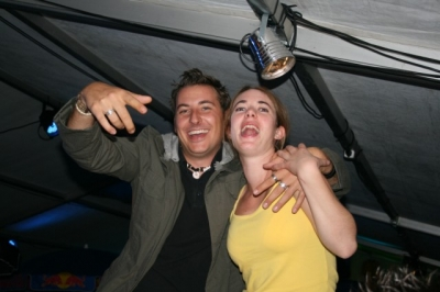 Dorffest 2008 80