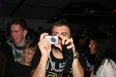 Dorffest 2008 81