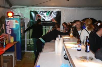 Dorffest 2008 8