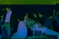 Rivenparty 1999 2