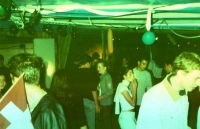 Rivenparty 2000 1