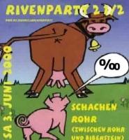 Rivenparty 2000 2