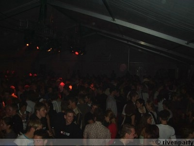 Rivenparty 2004 102
