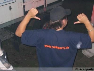 Rivenparty 2004 6