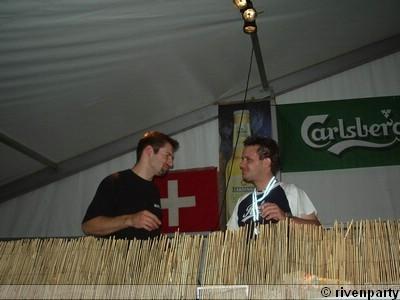 Rivenparty 2004 73