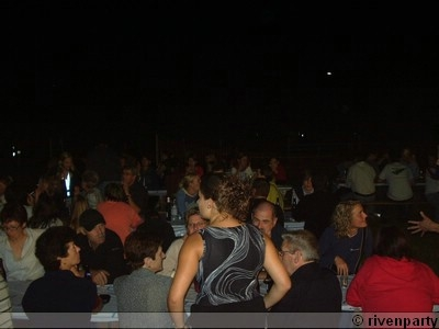 Rivenparty 2004 80